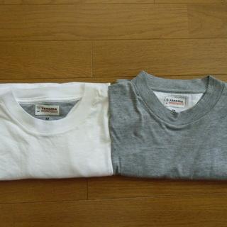 renoma Tシャツ 2枚組