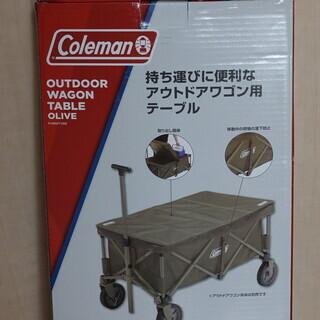 【Amazon.co.jp 限定色】コールマン(Coleman)...