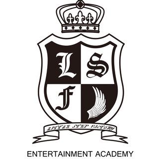 ◆ダンスレッスン◆【K-POPクラス】生徒大募集 無料体験レッス...