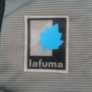 lafuma ラフマ アウトドアバッグパック
