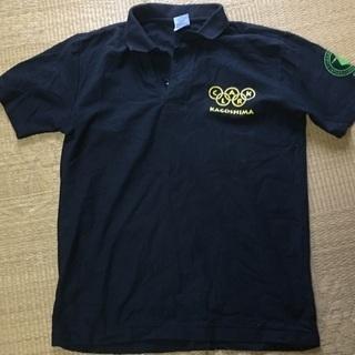 030 クラーク ポロシャツ 2013