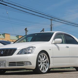 ⚡6月30日まで15万円値下げ‼️⚡ 諸費用、令和2年度自動車税...