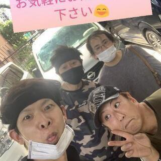空調ダクト設備工事✨ 現場未経験🔰でも日給一万円スタート!昇給随...