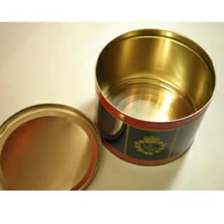 ラルフローレン 無料 スチールカン ブリキ缶 ヴィンテージ ディスプレイ 5個セット - 名古屋市