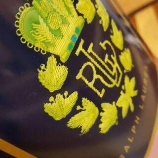 ラルフローレン 無料 スチールカン ブリキ缶 ヴィンテージ ディスプレイ 5個セット − 愛知県