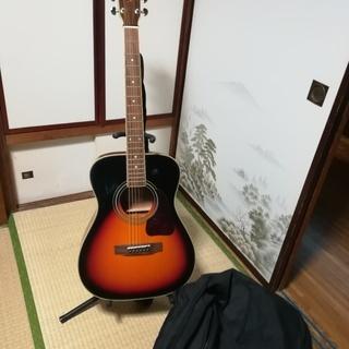 アコースティックギター  S.Yairi  Sヤイリ YF30/...