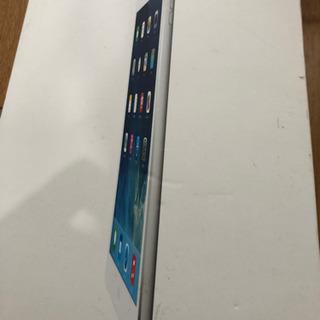Apple iPad Air 2 Wi-Fi Cellular ...