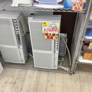 5/30 福岡 東区 和白 CORONA 1.8kw ルームエア...