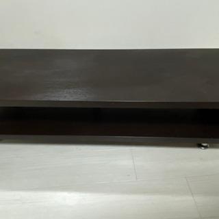 テレビ台100×30
