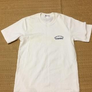 054 吉野 Tシャツ
