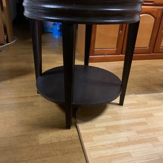 イス椅子テーブル机収納なんでもなります