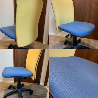 椅子、学習椅子、オフィス椅子