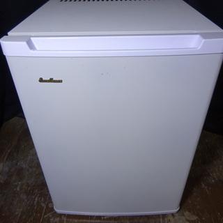 エクセレンス 客室用冷蔵庫(ペルチェ式) ML-640W 201...