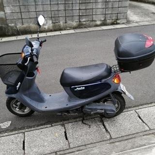 バイク50c ヘルメット あります