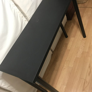 【最終価格】カウンターテーブル