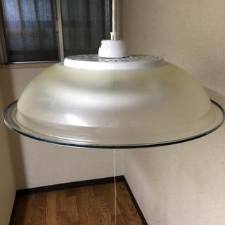 0円 照明器具