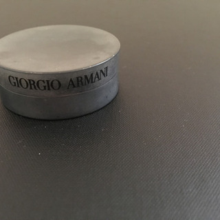 ジョルジオアルマーニ アイシャドウ04
