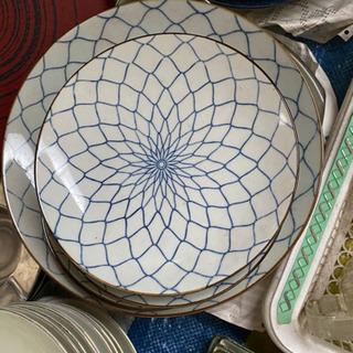 食器・陶器類