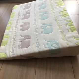 新生児 傾斜枕 吐き戻し防止 ベビー枕