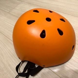 子供 ヘルメット