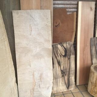 工作 DIY  彫刻 家具作り 看板作り 一枚板 銘木 古材 天...