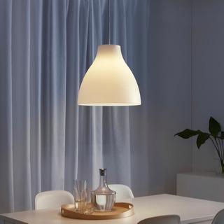 IKEA シーリングライト