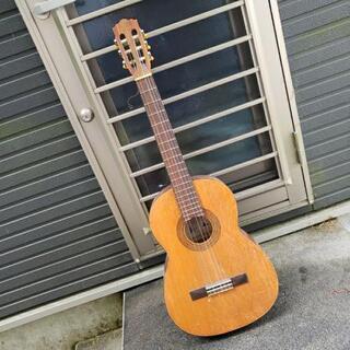 ギター ジャンク