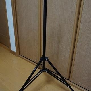 NEEWER プロ ライトスタンド TYPE1 190cm アル...