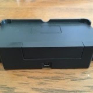 任天堂3DS 充電台