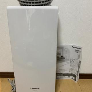 Panasonic パナソニック F-VKJ20  加湿空気清浄機