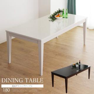 新品・未使用です。 テーブル ダイニングテーブル ダイニング 6...