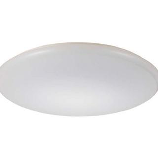 オーム電機 LEDシーリングライト