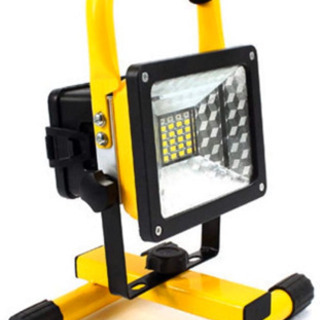新品!LED投光器!