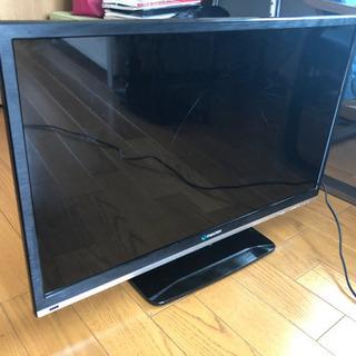 ☆★32型テレビ★☆不要のため!安くお譲りします!