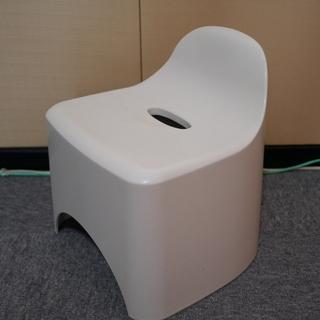 【交渉中・受け渡し予定】バスチェア(風呂椅子)