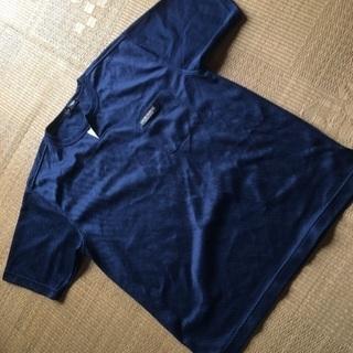 081 メンズTシャツ
