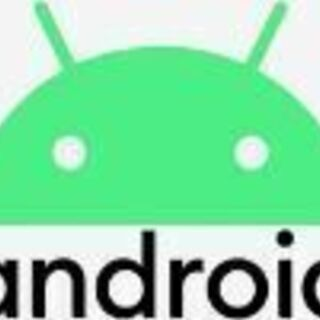 未経験者向けAndroidアプリ開発入門講座 参加者募集!の画像