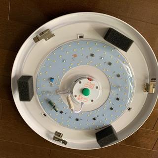 LED シーリングライト LED照明 取付簡単 省エネ