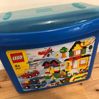 7/12午前まで LEGO 5508 レゴ その他 子ども おもちゃ