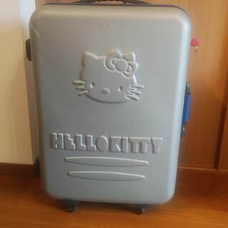 Kitty キティ スーツケース