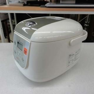炊飯器 3.5合炊き CCP 2013年製 マイコン コンパクト...