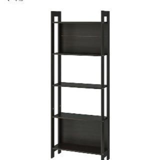 IKEA 本棚 LAIVA