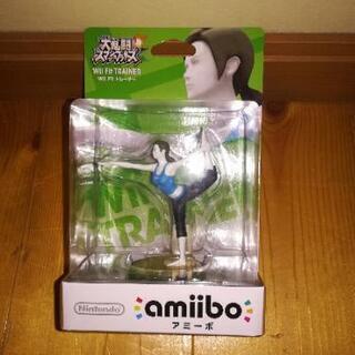 【新品】 元祖 初期モデル amiibo アミーボ Wii Fi...