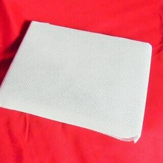 マネークリップ大人の財布 初めて使う方へおすすめ ブラック