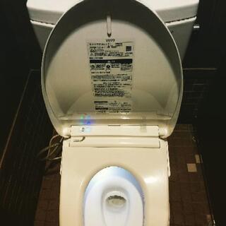 奈良市内は出張費無料!水漏れ修理1,300円お任せ下さい!