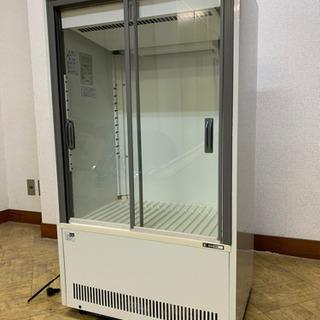SANDEN 冷蔵庫 業務用 冷蔵庫ショーケース