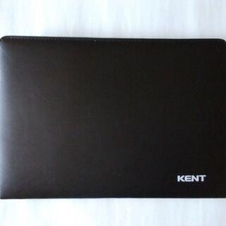 KENT 製図用バッグ カバン 34×23cm 1個