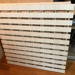 二段ベッド 2C-ART001 大蔵大臣 電源/電灯/本棚
