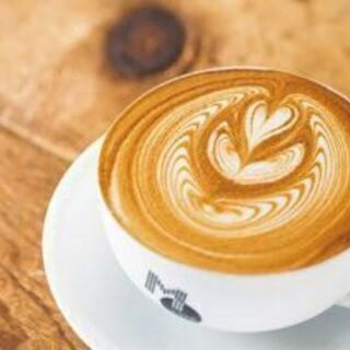 カフェ・飲みできる方募集します!