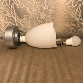 天井ライト - その他